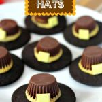 Reese's Pilgram Hats
