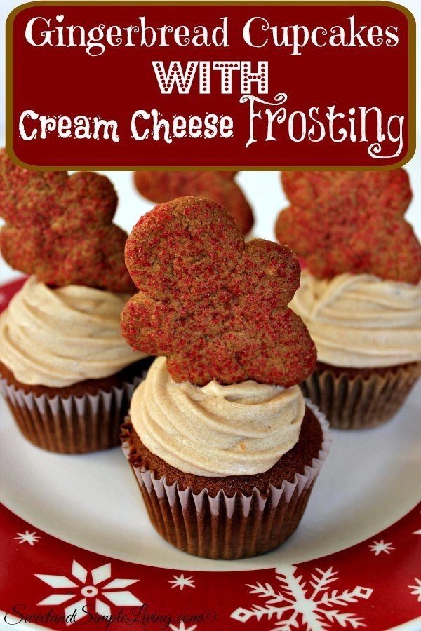 cream cupcakes with cream cheese frosting cupcakes with cream cheese ...